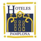 Hoteles Pamplona