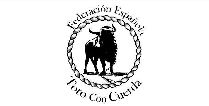 federación española del toro de cuerda